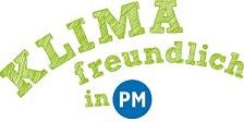 klimaschutz-pm.de